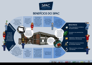 INFOGRAFICO BENEFICIOS DO SIPAC menor